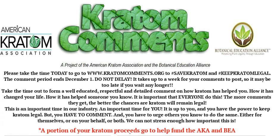 kratom-comments_dec-1