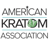 Strong Letter to FDA on the #Kratom Salmonella issue #KratomSavesLives #IamKratom #KeepKratomLegal