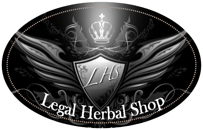 Legal Herbal Shop - Buy OPMS Kratom, CBD, Whole Herbs, Vivazen, Vape, Legal Bud, Shisha