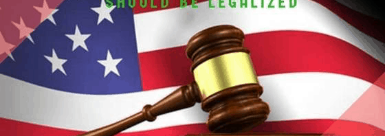 Top 10 Reasons Why #Kratom Should Be Kept Legal #KratomSavesLives #IamKratom