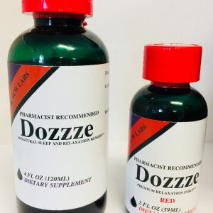 Dozzze legal lean syrup. Purple sizzurp