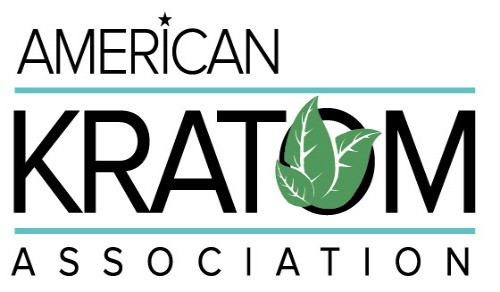 An IMPORTANT/URGENT message from the American Kratom Association to #SaveKratom! TAKE ACTION NOW.