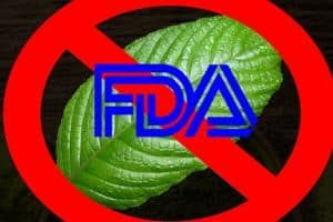 Why the FDA Wants to Keep Us Sick, Broke, and Ignorant About Kratom