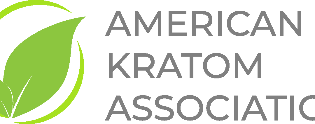 ***IMPORTANT MSG from the AKA – MUST READ! FDA PUSHING #KRATOM BAN AT THE SOURCE