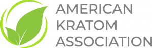 AKA-American Kratom Association-FDa-Ban
