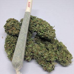 LegalHerbalShop-blueberry-Haze-CBD-Hemp-Prerolled