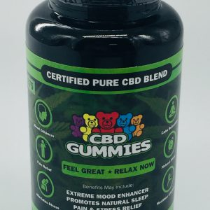 LegalHerbalShop-Hemp-Bombs-CBD-Gummies-Jar
